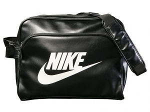 nike-messenger-bag-black