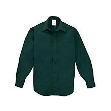 Scouts Long Sleeve Shirt