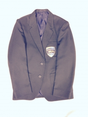 Wilmington Blazer