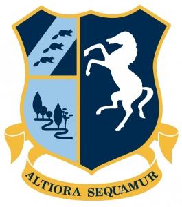 Chislehurst School for Girls