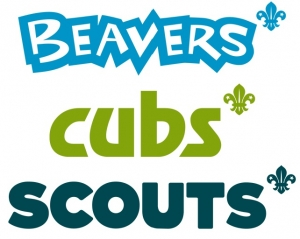 - Scouts, Cubs and Beavers