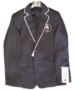 ..RGT Girls School Blazer