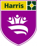 Harris Academy Greenwich