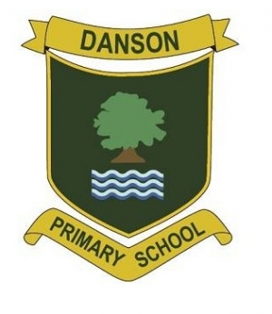 Danson Primary School