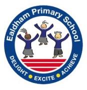 Ealdham Primary School