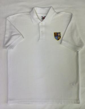 St. Thomas More Boys PE Polo