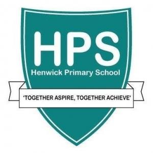 Henwick Primary School
