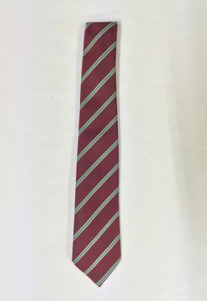 St. Thomas More Tie