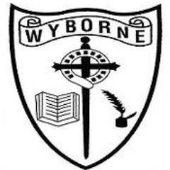 Wyborne Primary School