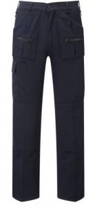 blue-castle-action-trouser