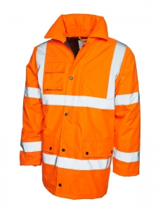 orange-traffice