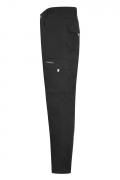 uc906-black-side-1