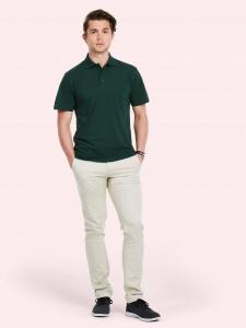 Plain Clothing