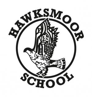 Hawksmoor Primary School