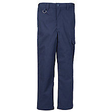 Junior Activity Trouser
