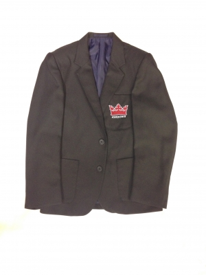 Ashdown Girls Blazer