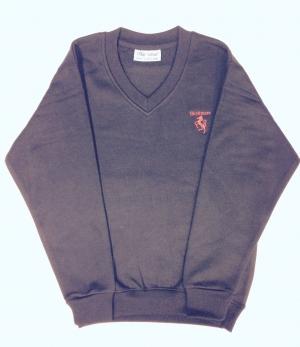 Hurstmere Sweatshirt