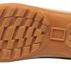 Portwest Mid Cut Steel Toe Nubuck Boot