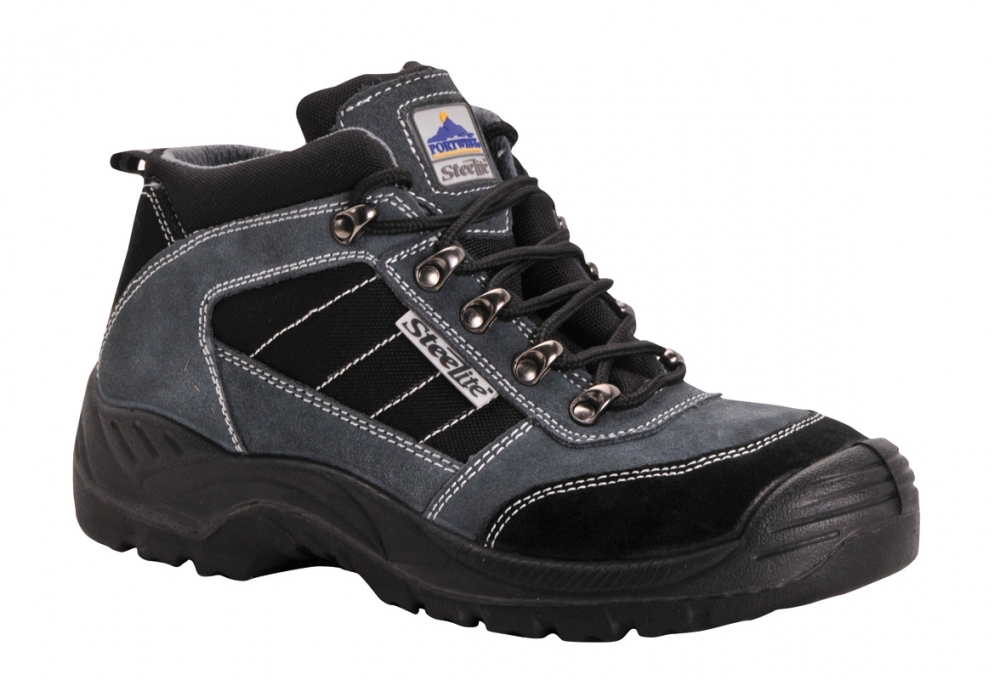 Portwest Steel Toe Cap Trekker Boot