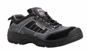 Portwest Trekker Shoe FW64
