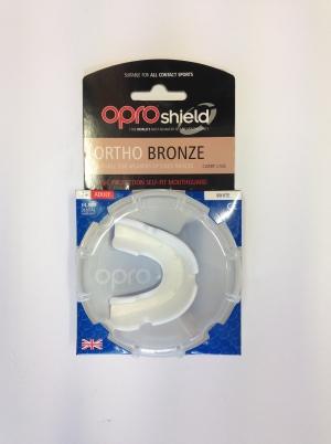 Opro Ortho Mouthguard