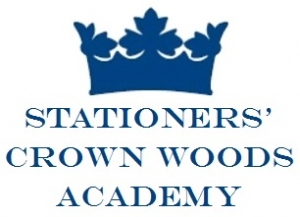 Stationers Crown Woods Academy