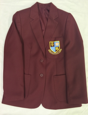 St. Thomas More Boys Blazer