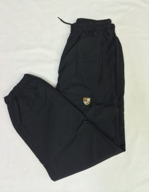 St. Thomas More PE Trouser