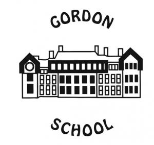 Gordon Primary School