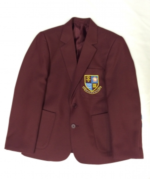 St. Thomas More Girls Blazer