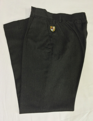 St. Thomas More Standard Trouser