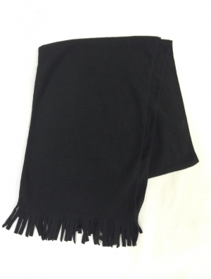 Chislehurst School Fleece Scarf
