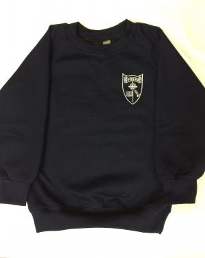 Wyborne Primary Sweatshirt