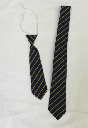 Gordon Primary School Tie