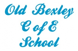 Old Bexley C of E School